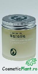 Exfoliant Beautiful Body Prenatal - Vital Touch