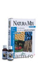 Natura Mix pentru copii - Aboca