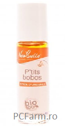 Stick dezinfectant pentru rani - Neobulle.