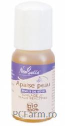 Ulei reparator pentru piele iritata - Neobulle