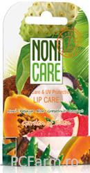 Balsam de buze cu protectie UV - NoniCare