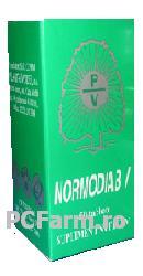 Normodiab