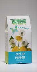 Ceai de papadie - Plafar