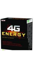 4G Energy- Parapharm