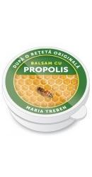 Balsam cu propolis - Parapharm