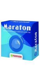 Prezervative Maraton - Parapharm
