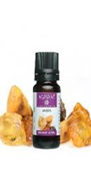 Parfumant natural Ambra - Mayam