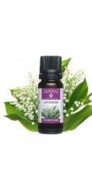 Parfumant natural Lacramioare - Mayam