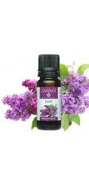 Parfumant natural Liliac - Mayam
