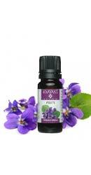 Parfumant natural Violete - Mayam