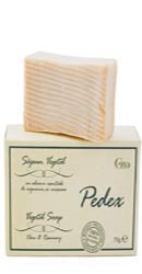 Pedex Sapun – Herbagen