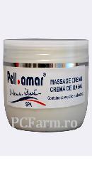 Crema de corp - Pell Amar