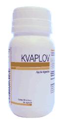 Kvaplov - Phellinus Pharma