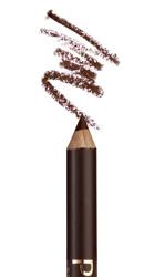 Creion de ochi Brun Enigmatic