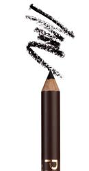 Creion de ochi Negru Fascinant