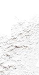 Fard de pleoape pudra Particules Nacrees