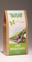 Ceai Antiasmatic - Plafar