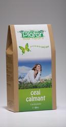 Ceai calmant - Plafar