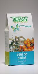 Ceai de catina - Plafar