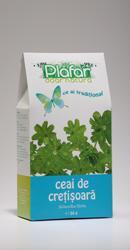 Ceai de cretisoara - Plafar