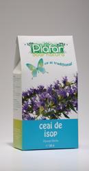 Ceai de isop - Plafar