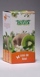 Ceai de kiwi - Plafar