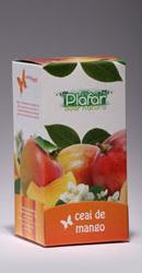 Ceai de mango - Plafar