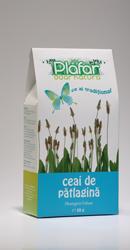 Ceai de patlagina - Plafar