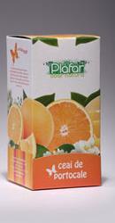Ceai de portocale - Plafar