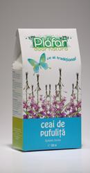 Ceai de pufulita - Plafar