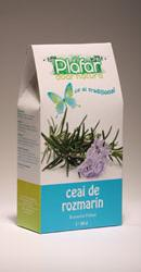Ceai de rozmarin - Plafar