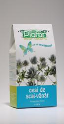 Ceai de scai-vanat - Plafar, 50 gr