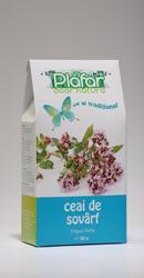 Ceai de sovarf - Plafar