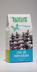 Ceai de talpa-gastei - Plafar