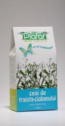 Ceai de traista-ciobanului - Plafar