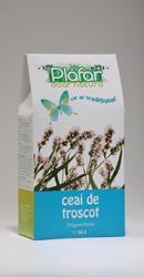 Ceai de troscot - Plafar