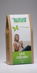Ceai colicalm - Plafar