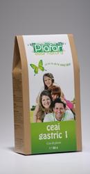 Ceai gastric 1 - Plafar