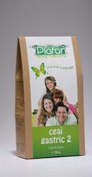 Ceai gastric 2 - Plafar