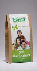 Ceai gastric calmant - Plafar