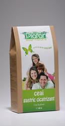 Ceai gastric cicatrizant - Plafar