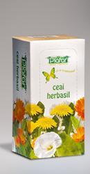 Ceai herbasil - Plafar