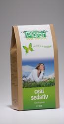 Ceai sedativ - Plafar