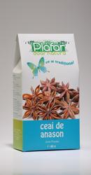 Ceai de anason - Plafar