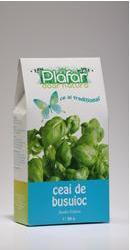 Ceai de busuioc - Plafar