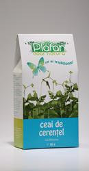 Ceai de cerentel - Plafar
