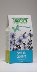 Ceai de cicoare - Plafar