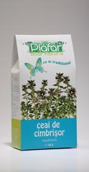 Ceai de cimbrisor - Plafar