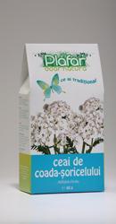 Ceai de coada-soricelului - Plafar