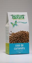 Ceai de coriandru - Plafar